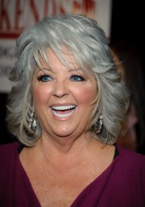 Reputation Ink Inksights How not to make a public apology Paula Deen