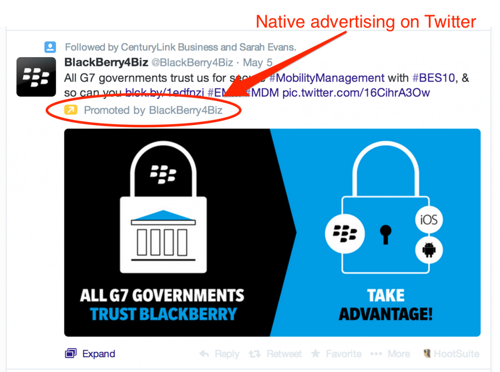 Blackberry_Twitter_native_ad_1