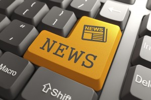 5 tips to increase your news release pick-up