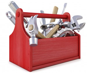 INKsights 5 tactics for your PR Toolbox