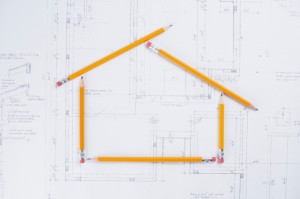 blueprint, web strategy