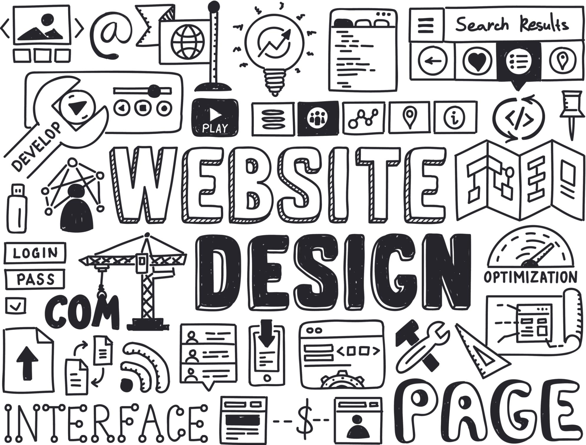Web Design Choosing A Agency