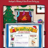 RepInk-2014XmasCard-singlepgs_Page_4