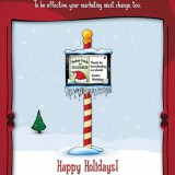 RepInk-2014XmasCard-singlepgs_Page_6