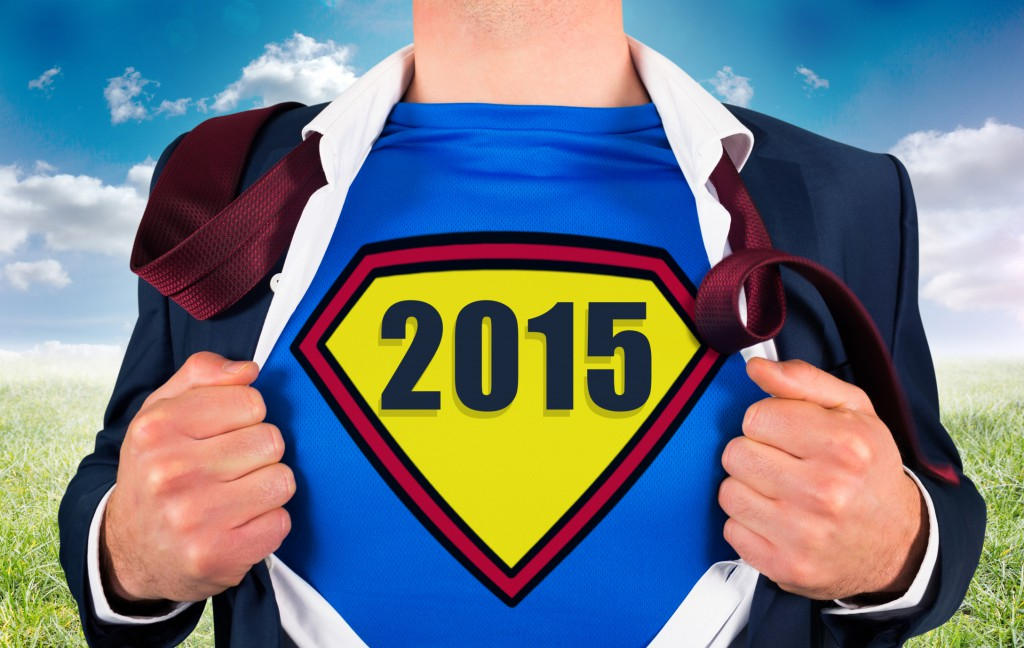 Superhero_2015