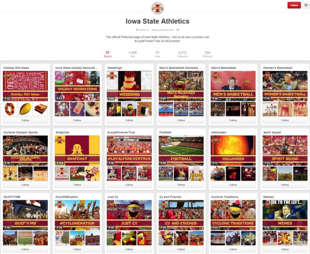 iowa_state_athletics_pinterest_profile-2