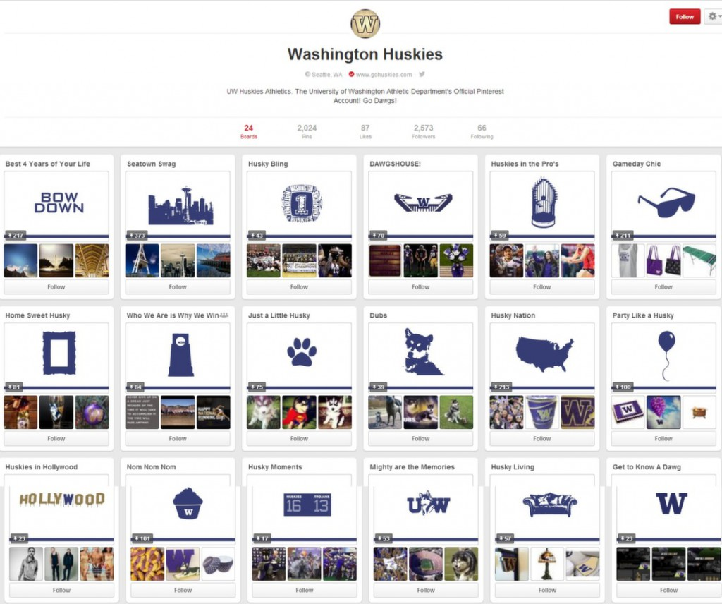 washington_athletics_pinterest_profile-2