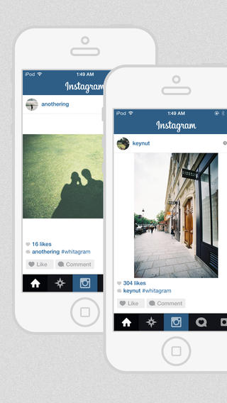 Instagram: 4 free apps to better manage your college athletics account