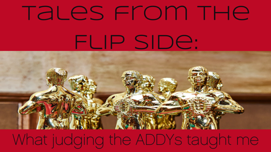 what judging the Addys taught me-2