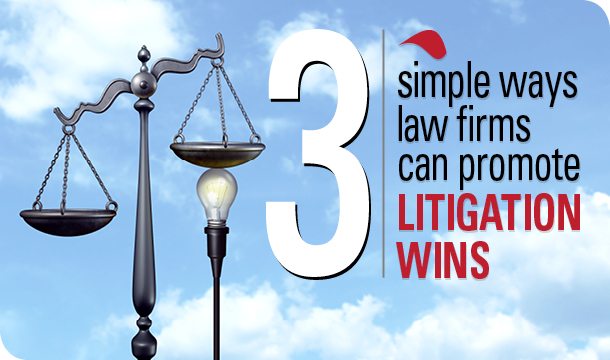 RepInk-blog-LitigationWins (1)