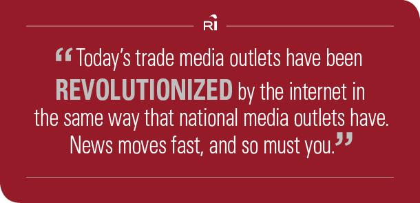 RepInk-quote-revolutionized