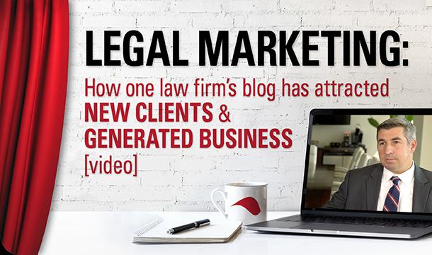 RepInk-blog-LegalMktg